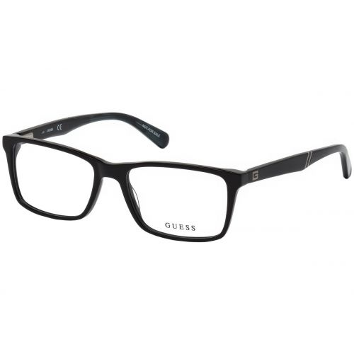 Ochelari de vedere Guess barbat Dreptunghiulari GU 1954 001