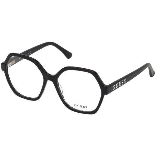Ochelari de vedere Guess Femeie Supradimensionati GU2790 001