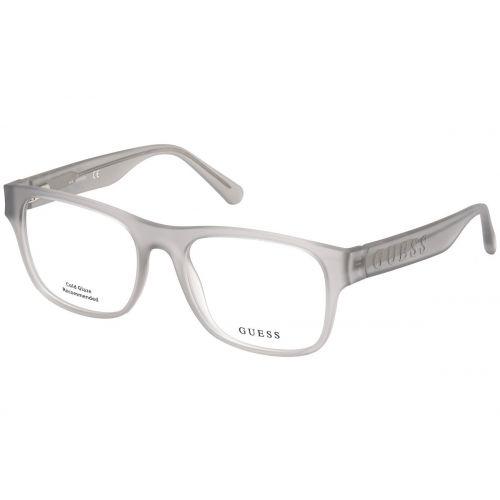 Ochelari de vedere Guess barbat Patrati GU50031 020