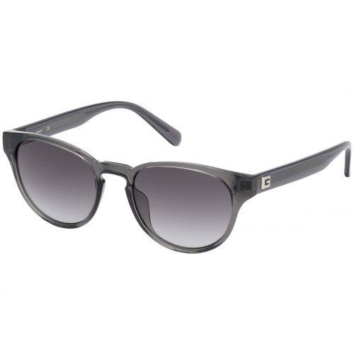 Ochelari de soare Guess Barbati Rotunzi GU6970 20B