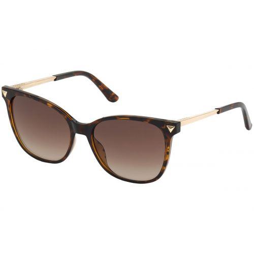 Ochelari de soare Guess Femeie Cat Eye GU7684 52F