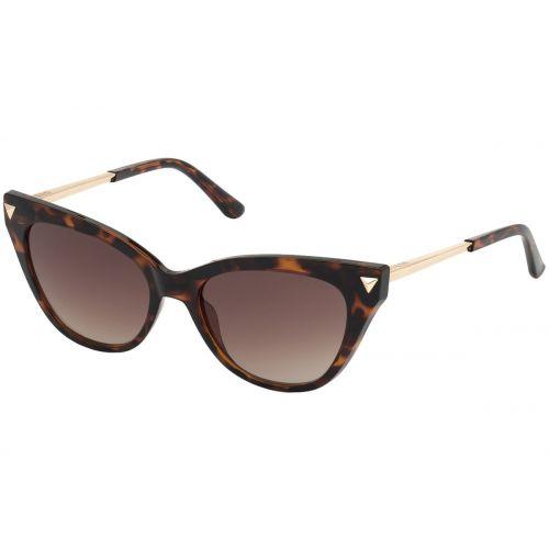 Ochelari de soare Guess Femeie Cat Eye GU7685 52F