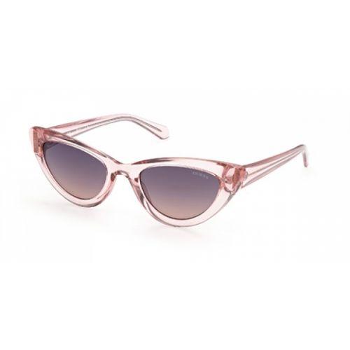 Ochelari de soare Guess Femeie Cat Eye GU7811 72B