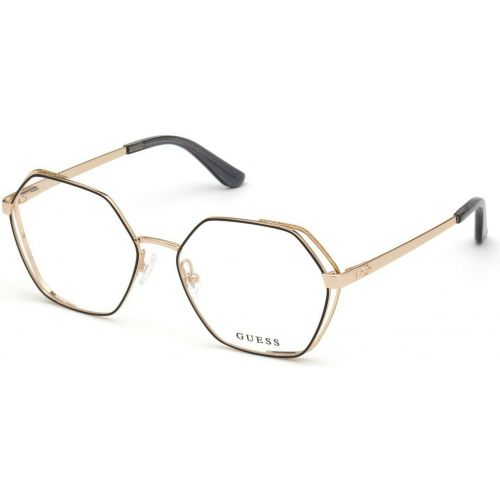 Ochelari de vedere Guess Femeie Supradimensionati GU2792 032
