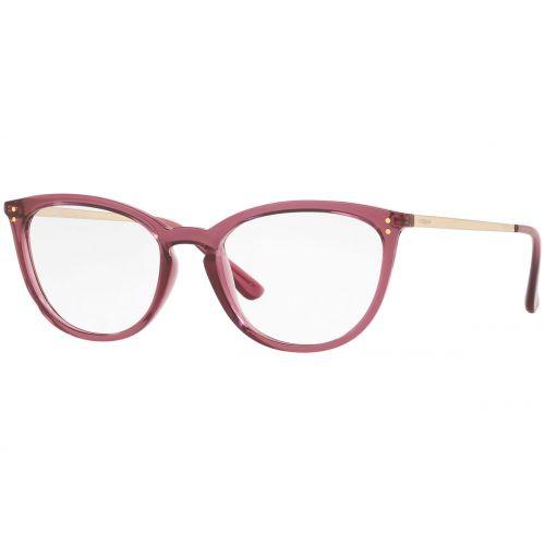 Ochelari de vedere Vogue dama Cat Eye VO 5276 2798