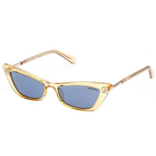 Ochelari de soare Guess Femeie Cat Eye GU8229 41V
