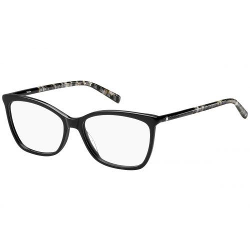 Ochelari de vedere Max Mara Femeie Cat Eye MM 1305 1EI