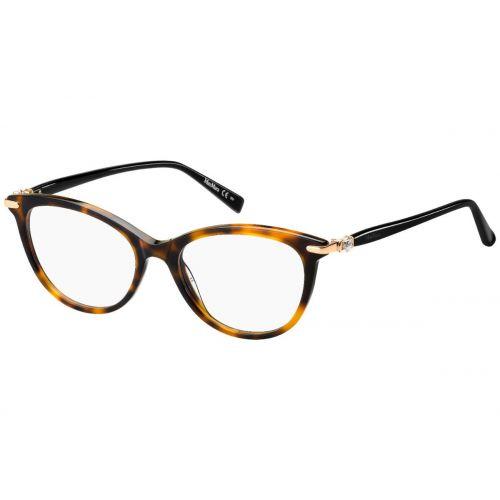 Ochelari de vedere Max Mara Femeie Cat Eye MM 1366 086