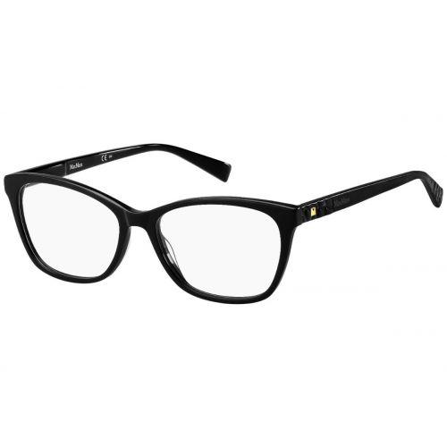 Ochelari de vedere Max Mara Femeie Ovali MM 1389 807