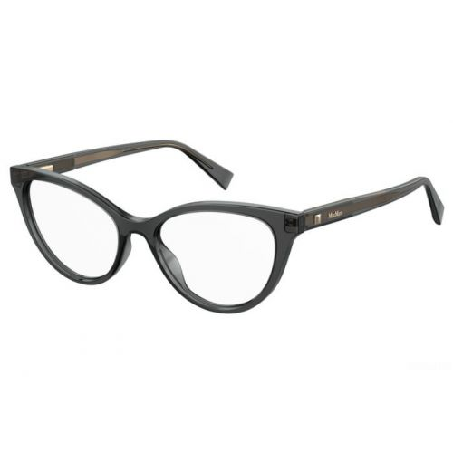 Ochelari de vedere Max Mara Femeie Cat Eye MM1392 KB7