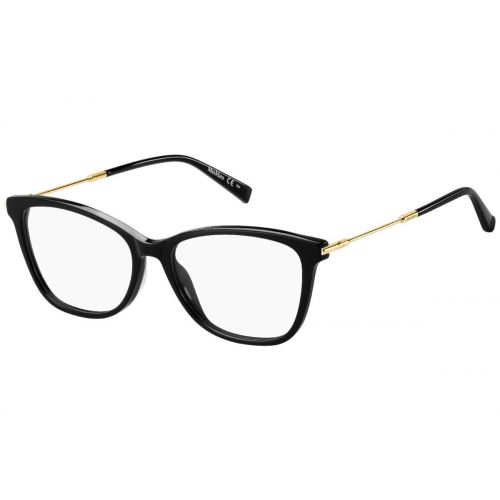 Ochelari de vedere Max Mara Femeie Cat Eye MM 1420 807