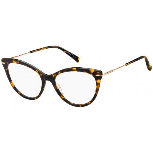 Ochelari de vedere Max Mara Femei Cat Eye MM 1372 086