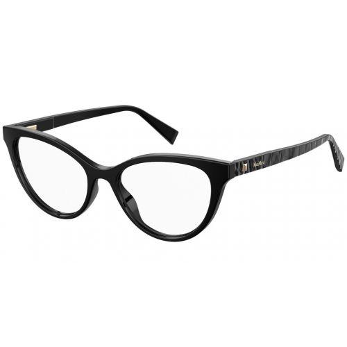 Ochelari de vedere Max Mara Femei Cat Eye MM 1392 807