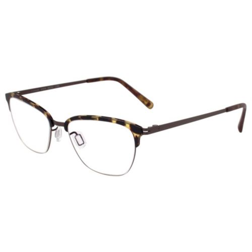 Ochelari de vedere Modo dama Cat Eye 4060 TORT
