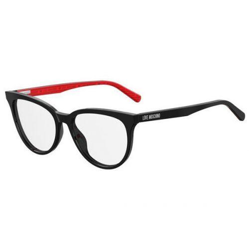 Ochelari de vedere Moschino Dama Cat Eye MOL519 807