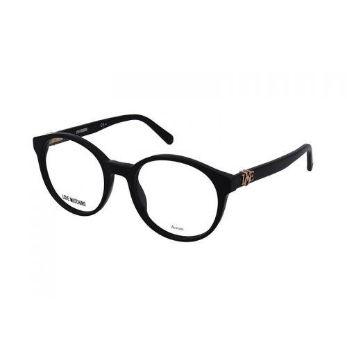Ochelari de vedere Moschino Femeie Rotunzi MOL523 807