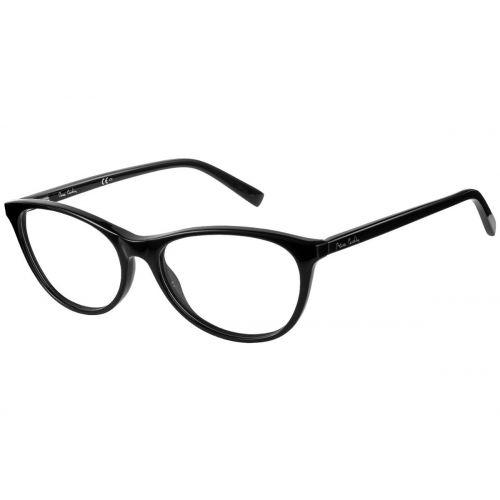 Ochelari de vedere Pierre Cardin Femeie Cat Eye PC 8461 807