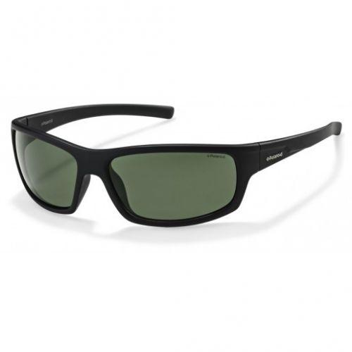 Ochelari de soare Polaroid Barbat Oval PLD 8411 9CA