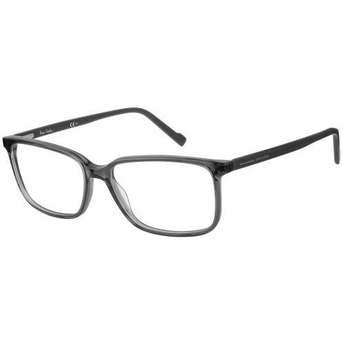 Ochelari de vedere Pierre Cardin  barbat Dreptunghiulari PC 6201 KB7