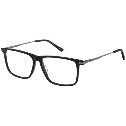 Ochelari de vedere Pierre Cardin Barbat Patrati PC 6218 807