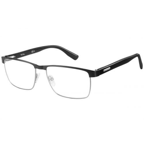 Ochelari de vedere Barbat Dreptunghiulari PC 6825 MEN