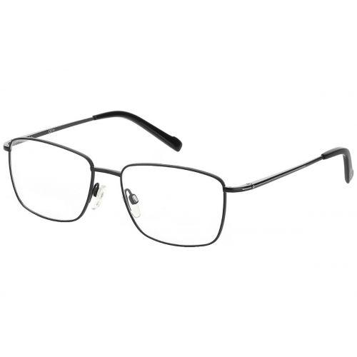 Ochelari de vedere Pierre Cardin Barbat Ovali PC6868 003