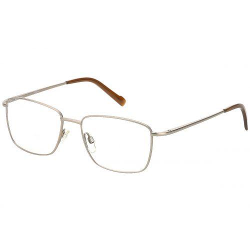 Ochelari de vedere Pierre Cardin Barbat Ovali PC6868 CGS
