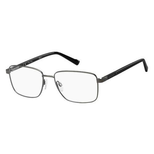 Ochelari de vedere Pierre Cardin Barbat Patrati PC 6873 6LB