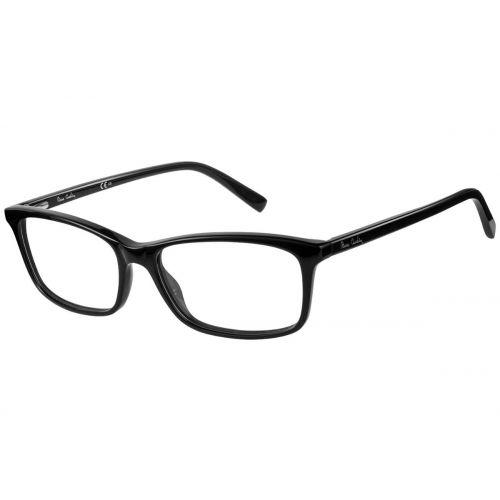 Ochelari de vedere Pierre Cardin  dama Dreptunghiulari PC 8460 807