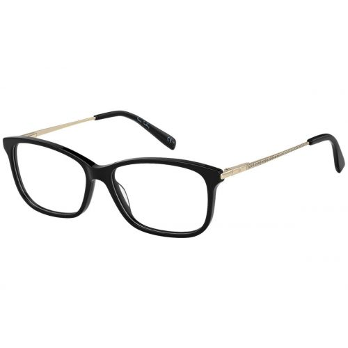 Ochelari de vedere Pierre Cardin Femeie Dreptunghiulari PC 8471 807