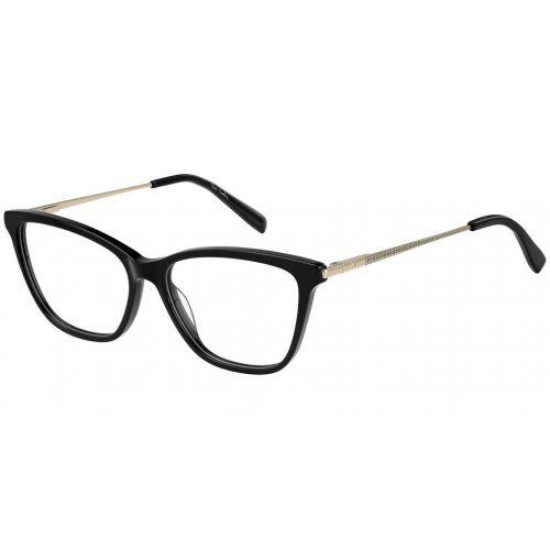 Ochelari de vedere Pierre Cardin  dama Cat Eye PC8473 807