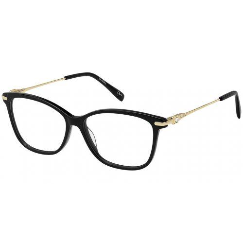 Ochelari de vedere Pierre Cardin  dama Ovali PC 8480 807