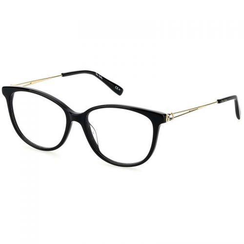 Ochelari de vedere Pierre Cardin Femeie Ovali PC 8484 807
