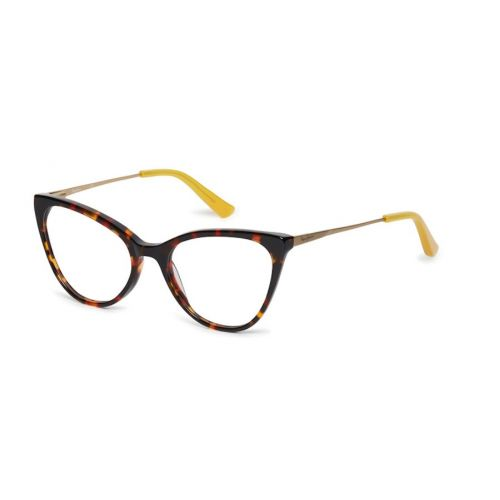 Ochelari de vedere Pepe Jeans Dama Cat Eye PJ3360 C2