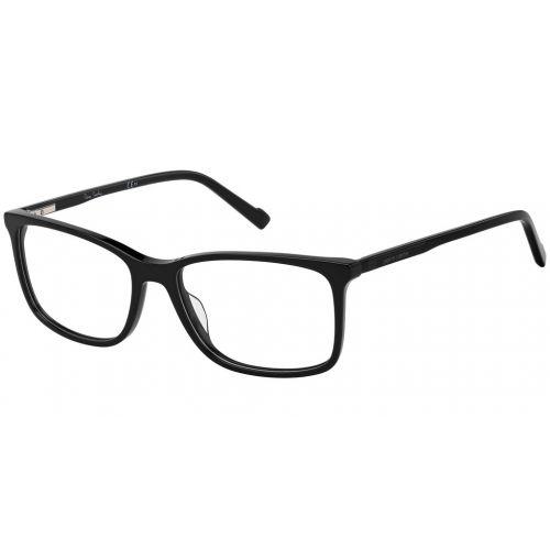 Ochelari de vedere Pierre Cardin Barbat Dreptunghiulari PC6210 807