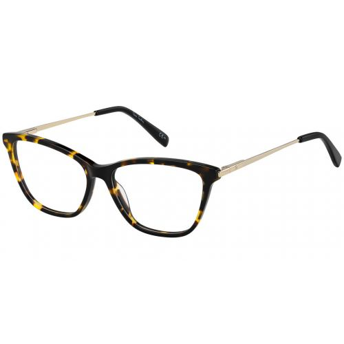 Ochelari de vedere Pierre Cardin Dama Cat Eye PC8473 086