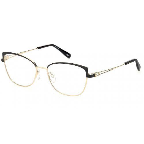 Ochelari de vedere Pierre Cardin Dama Cat Eye PC8856 RHL