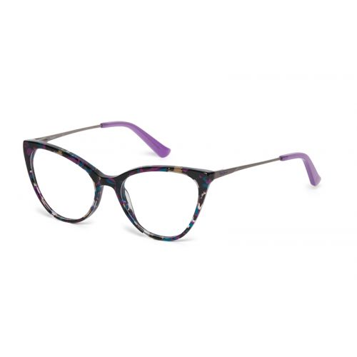 Ochelari de vedere Pepe Jeans Dama Cat Eye PJ3360 C4