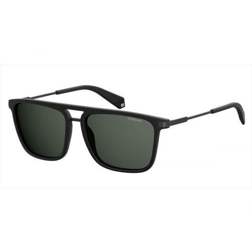Ochelari de soare Polaroid Barbat Patrat PLD2060/S  003M9