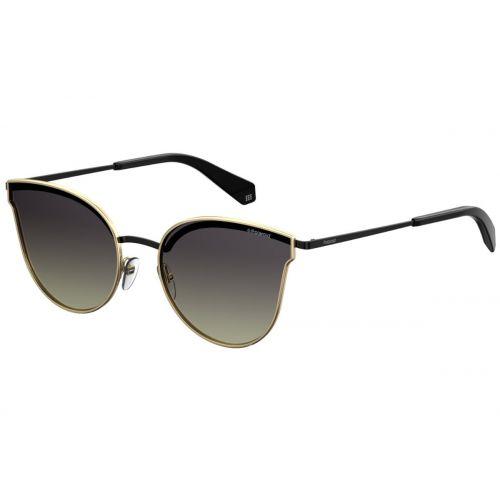 Ochelari de soare Polaroid Dama Cat Eye PLD 4056/S S GWJ