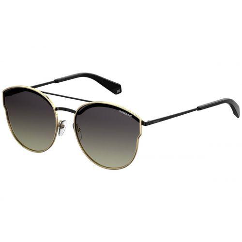 Ochelari de soare Polaroid Dama Oval PLD 4057/S  J5GWJ