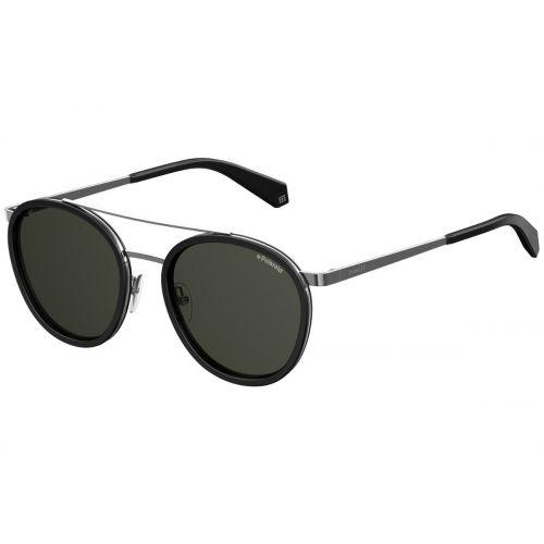 Ochelari de soare Polaroid Unisex Rotund PLD6032/S 807M9