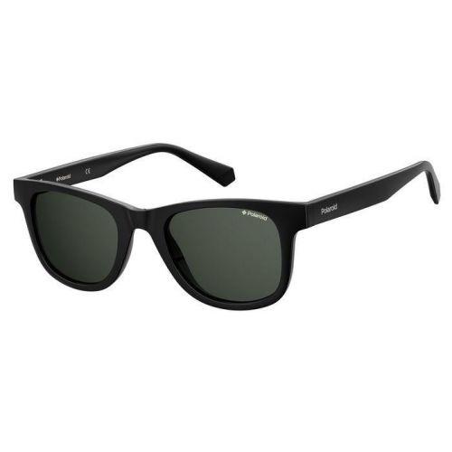 Ochelari de soare Polaroid Barbat Oval PLD 1016/S DL5
