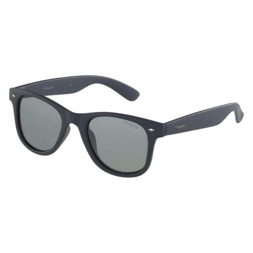 Ochelari de soare Polaroid Barbat Oval PLD 1016/S MY7 JB