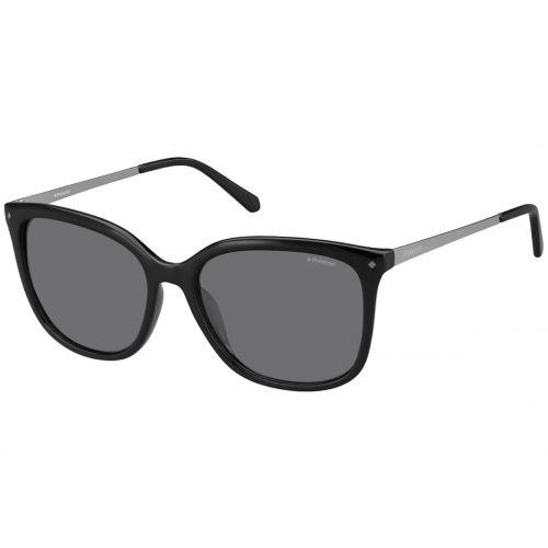 Ochelari de soare Polaroid Dama Oval PLD 4048/S CVSY2
