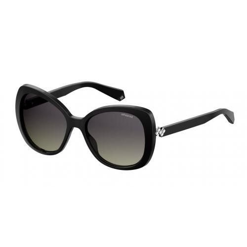 Ochelari de soare Polaroid Dama Ovali PLD4063/S/X 807