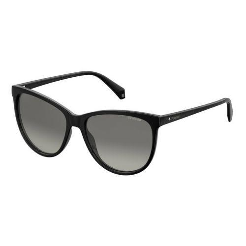 Ochelari de soare Polaroid Dama Cat Eye PLD4066/S 807