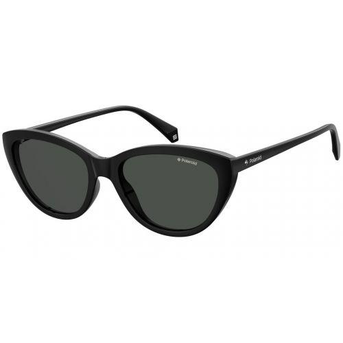 Ochelari de soare Polaroid Femeie Cat Eye PLD 4080 S 807