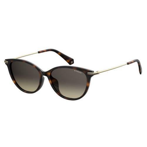 Ochelari de soare Polaroid Dama Cat Eye PLD 4085/F/S 086