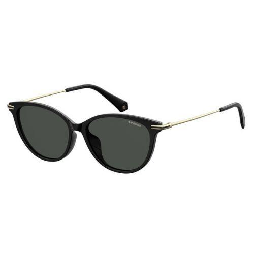 Ochelari de soare Polaroid Dama Cat Eye PLD 4085/F/S 807